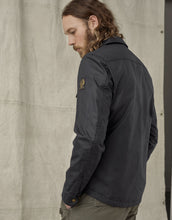 Load image into Gallery viewer, Belstaff Dunstall Jacket in Dark Navy