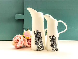 Little Weaver Arts Jug - Large