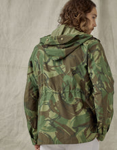 Load image into Gallery viewer, Belstaff Landing Camo Green Jacket