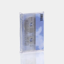 Load image into Gallery viewer, New Cassette Tape - LCD Soundsystem - American Dream