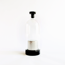 Load image into Gallery viewer, Ethan+Ashe Alkemista 950ml Infusion Vessel