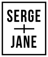 Load image into Gallery viewer, Serge + Jane $50 Gift Card