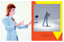 Load image into Gallery viewer, Books - David Bowie Is