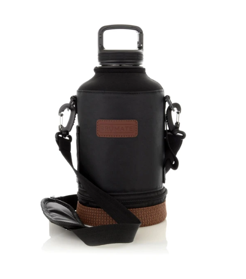 Brumate Growler Carry Case