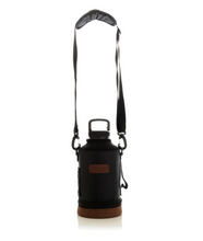 Load image into Gallery viewer, Brumate Growler Carry Case