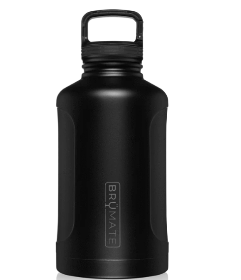 Brumate Growler