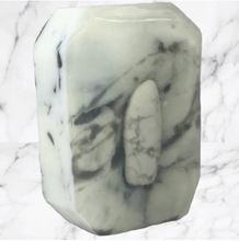 Load image into Gallery viewer, Body Kantina Soap - Howlite Crystal
