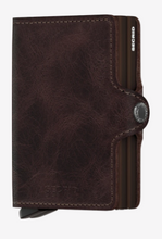 Load image into Gallery viewer, Secrid Twinwallet