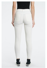 Load image into Gallery viewer, Pistola Aline High Rise Skinny in Wishful