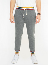Load image into Gallery viewer, Sol Angeles Tahoe Jogger in Heather