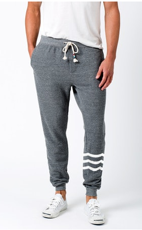 Sol Angeles Sol Essential Jogger