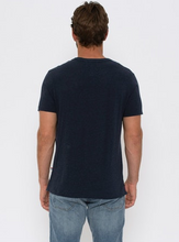 Load image into Gallery viewer, Sol Angeles S/S Eco Slub In Indigo