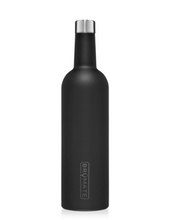 Load image into Gallery viewer, Brumate Winesulator 25oz Wine Canteen