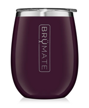 Load image into Gallery viewer, Brumate UNCORKED Wine Tumbler