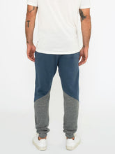 Load image into Gallery viewer, Sol Angeles Colorblock Jogger in Jasper