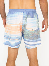 Load image into Gallery viewer, Sol Angeles Tahitian Dream Swim Short