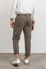 Rails Thomas Trouser