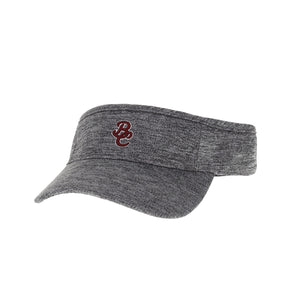 Performance GREY Visor