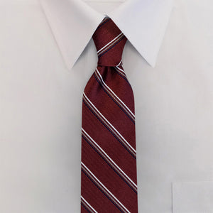 Tie - School Uniform