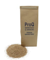 ProQ Premium Smoking Wood Dust