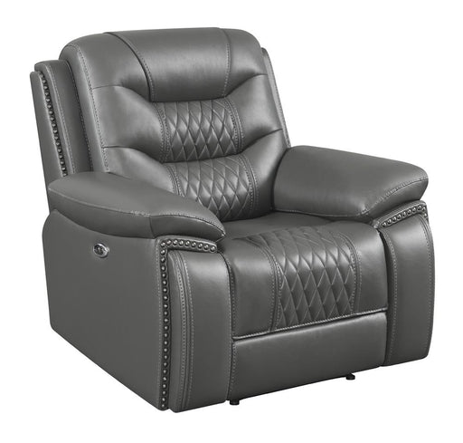 G610204P Power Recliner image