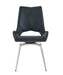 D4878 DINING CHAIR Set of 2 image