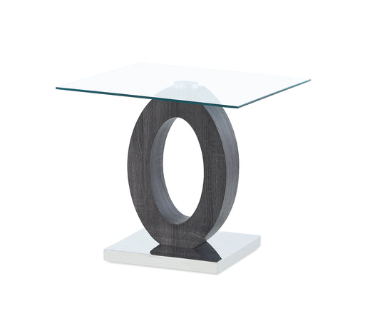 T1628 END TABLE image