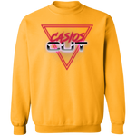 RETRO Sweatshirt