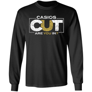 ELITE Long Sleeve
