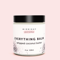 Everything Balm