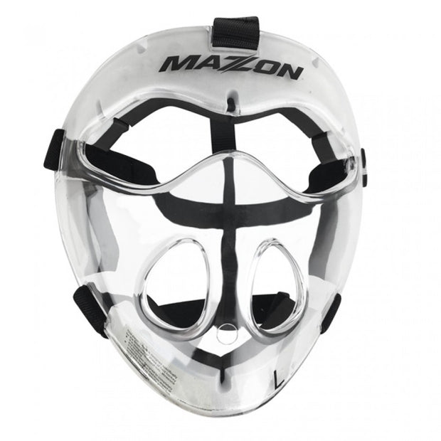 Club Face Mask