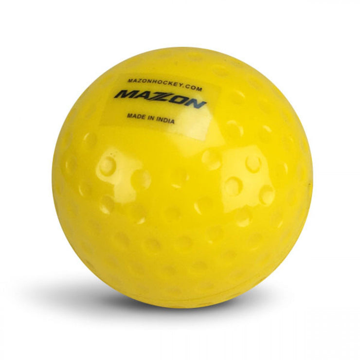 Club Dimpled Ball