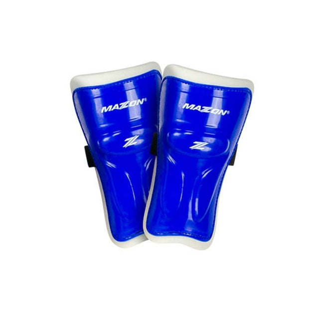 Club Shin Guards
