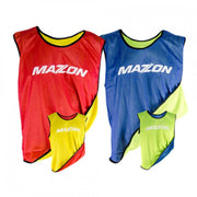 Reversible Training Vest
