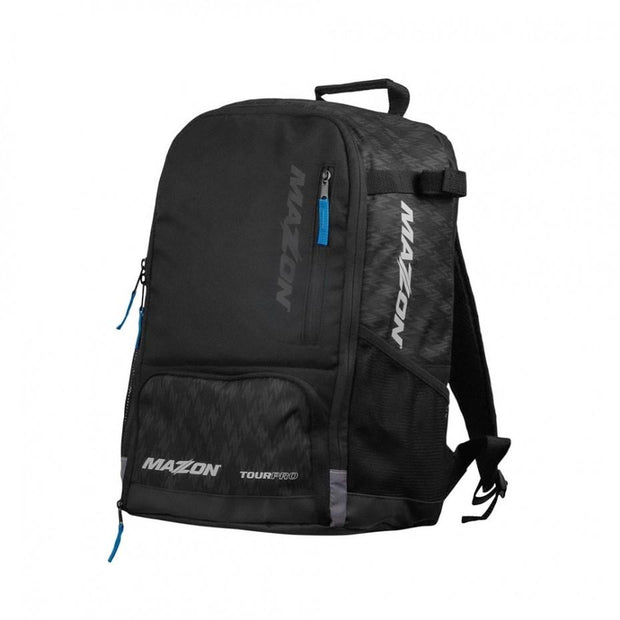 Tour Pro Backpack