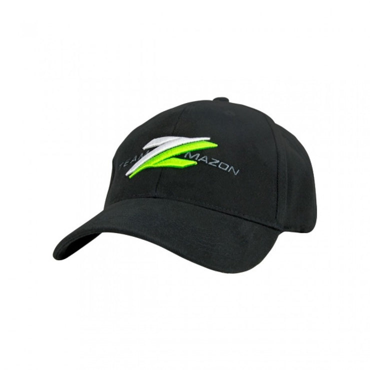 MAZON SIGNATURE RANGE PEAK CAP