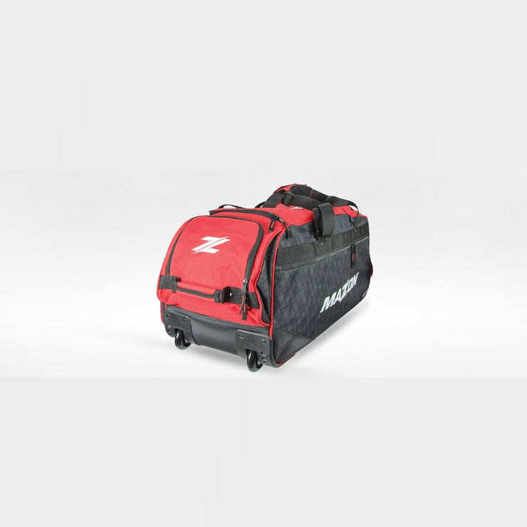 Tour Pro Travel Bag