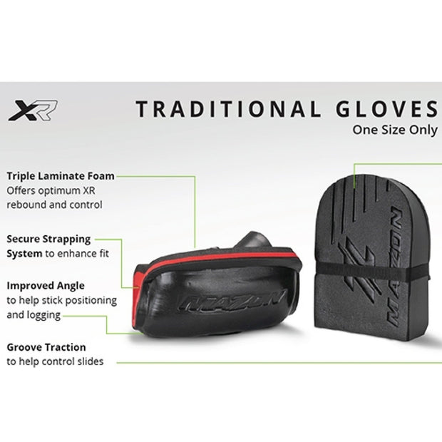 XR Gloves