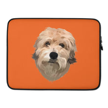 Load image into Gallery viewer, Customized Products Featuring Your Pet - Pet Pillow Factory