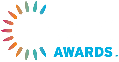 Rise Web Awards Nexty 2018