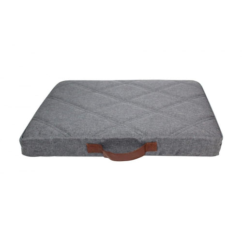 BeOneBreed Powernap Orthopedic Bed for Cats & Dogs