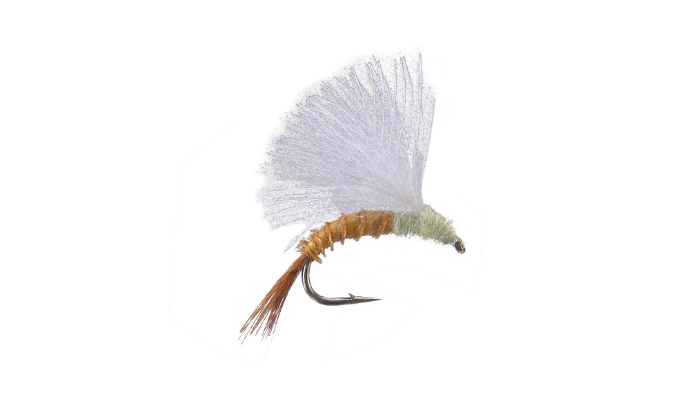 CDC Emerger - PMD (12 Pack)