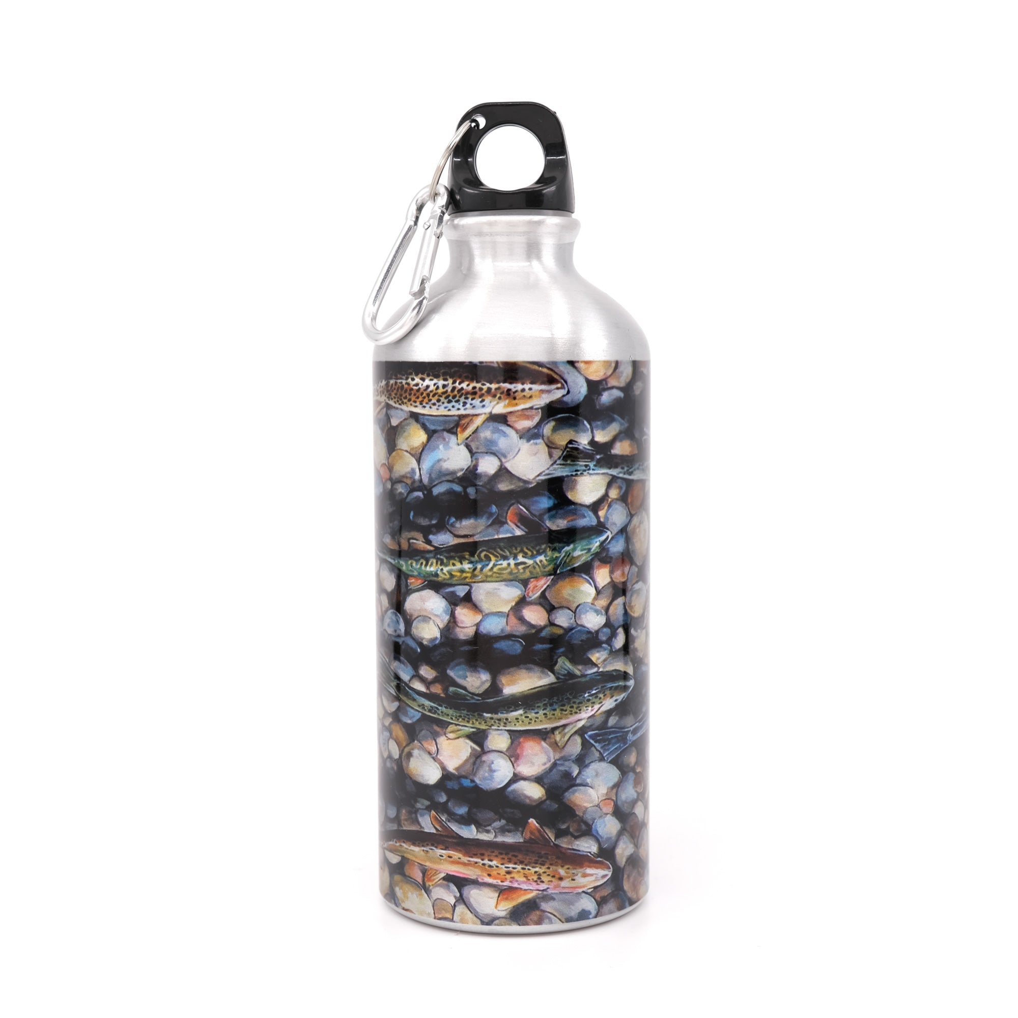 MFC Water Bottle - Udesen's Trout Dreams