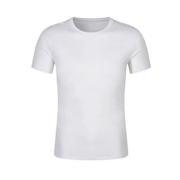 Waterproof T Shirt