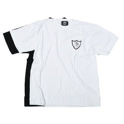 HTC×TSJ STUDPRINT T-SHIRT