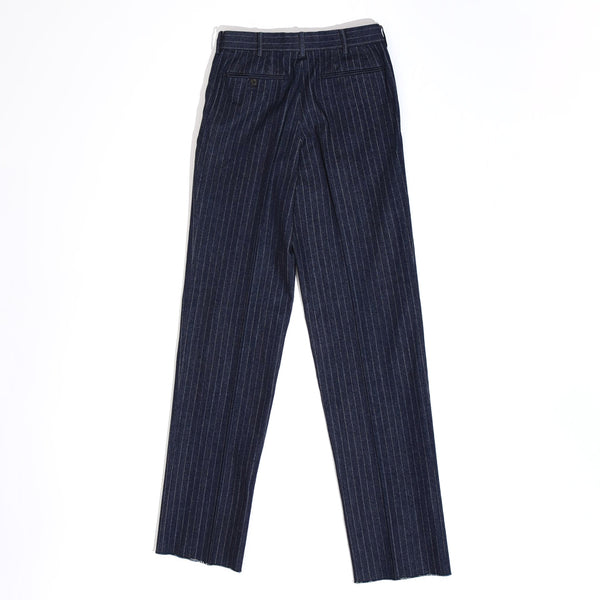KAIHARA 9oz DENIM PANTS