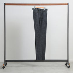KAIHARA 13.5oz DENIM PANTS