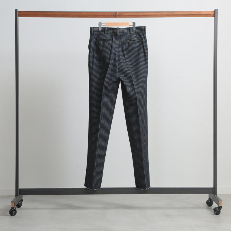 KAIHARA DENIM PANTS