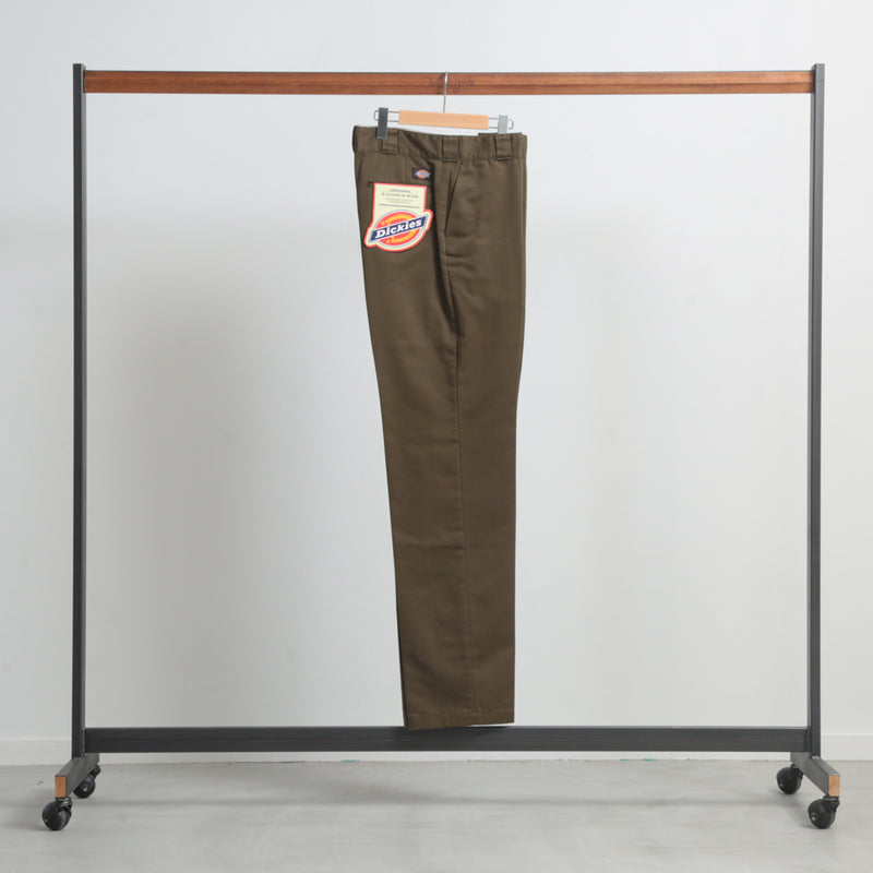 Dickies × The Stylist Japan PANTS
