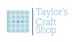 Taylor's Craft Shop